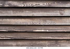 wood wall panels stock photos wood wall panels stock images alamy