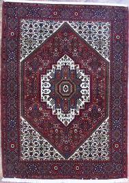 Bidjar Persian Rug Persian Rugs Oriental Rugs Oriental Persian Rug