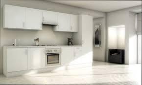 meuble de cuisine en kit brico depot poigne cuisine brico depot amazing poignees cuisine cuisine sans