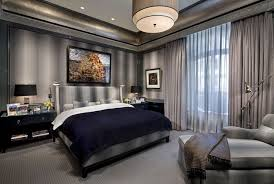 man bedroom vanity finest man bedroom photo in conjuntion with recommendny com