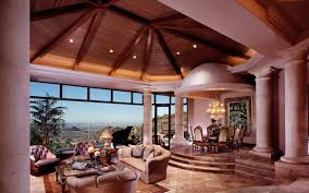 Interior Luxury Homes Solar Control Glass Tinting Co Residential Window Film