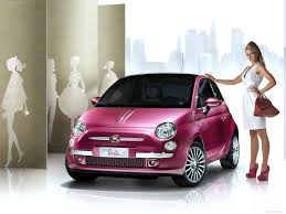 barbie volkswagen fiat 500 barbie concept 2009 pictures information u0026 specs