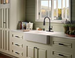 price pfister hanover kitchen faucet 21 best pfister kitchen faucets images on kitchen sink