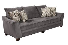 chenille sofa new sectional couch furniture birmingham al cabinet