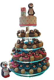 cupcake stands or towers u2013 maddies cakes