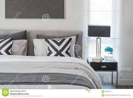 style chambre a coucher chambre a coucher