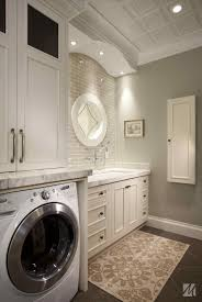 Cheap Laundry Room Decor by Laundry Room Wall Best Home Decor