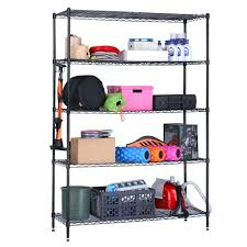 24 Inch Deep Storage Cabinets Storage Bins Deep Freezer Storage Containers 24 Inch Bins 12
