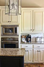 antique white kitchen cabinets with subway tile backsplash dimples and tangles subway tile kitchen backsplash subway