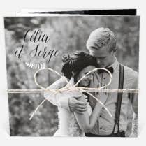 faire part mariage avec photo faire part mariage photo sur monfairepart