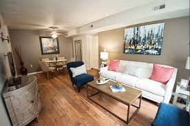 2 bedroom apartments richmond va stunning design 2 bedroom apartments in richmond va amber ridge