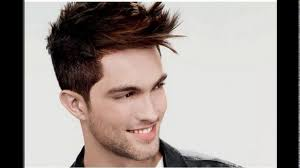 1 sided haircuts men haircut long one side short other youtube