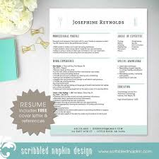 Sample Resume For Cosmetology Student by 12 Best Resume Template Designs Images On Pinterest Cv Template