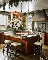 Modern Pendant Lighting Kitchen 162 Best Kitchen Lighting Images On Pinterest Kitchen Lighting