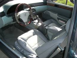2001 lexus es300 interior lexus sc 400 price modifications pictures moibibiki