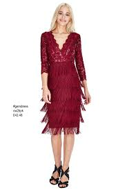 44 best things to wear images on pinterest flapper dresses midi