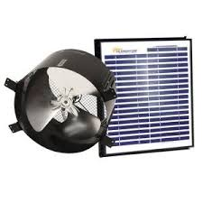 who replaces attic fans solar attic fan installation attic masters attic cleaning