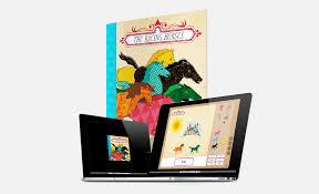 big book elementary math education origo big books pre k