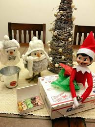 elf on the shelf u0027 ideas best funny ideas to hide your elf for
