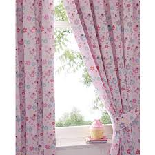 owl bedroom curtains girl s pink little owl and friends curtains debenhams and bedrooms