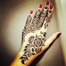 880 best henna images on pinterest henna tattoos henna art and
