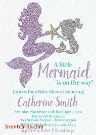 mermaid baby shower ideas mermaid baby shower invitation best 25 mermaid baby showers ideas