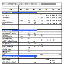 restaurant budget template free personal monthly budget