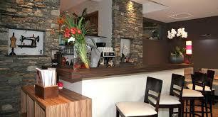 l atelier de la cuisine marseille atelier de la cuisine alaqssa info