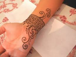 best 25 cool henna tattoos ideas on pinterest henna shoulder