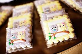 owl baby shower ideas kara s party ideas owl yellow grey gray baby shower party