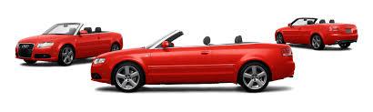 audi 4 door convertible 2009 audi a4 2 0t 2dr convertible cvt research groovecar