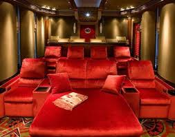 Home Theater Houston Ideas Chair Choose The Right Home Theater Cool Home Theater Seating