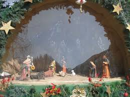 nativity scene simple english wikipedia the free encyclopedia
