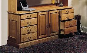 Credenza Define Storage Hutches And Credenzas Harden Furniture