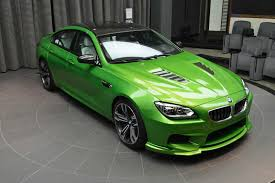 green bmw m4 2016 bmw m4 green cool wallpaper 58430 background wallpaper