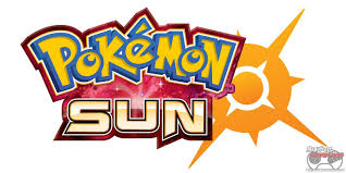 amazon black friday pokemon mystery dungeon pokemon moon and sun pre order deal 20 discount footage