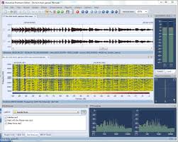 mp3 audio joiner free download full version download free mp3 cutter full version for windows 7 8 xp vista