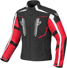 nike 6 0 boots motocross chicago classics outlet shop online berik jackets order