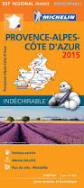 Michelin Maps France by Michelin France Regional Map 527 Karen Brown U0027s World Of Travel