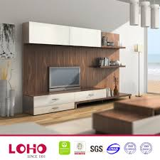 Furniture For Lcd Tv Lcd Tv Showcase Lcd Tv Showcase Suppliers And Manufacturers At
