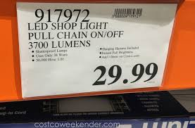 costco led can lights best new led recessed lighting costco 7 37088