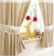 kitchen modern kitchen curtains and valances kitchen kitchen
