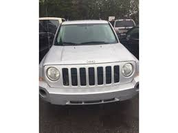 used jeep for sale by owner used 2009 jeep patriot for sale by owner in yonkers ny 10701