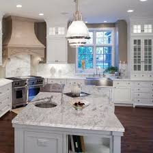 What Color Granite Goes With White Cabinets by Take It For Granite Tips For Choosing Granite Countertop Colors