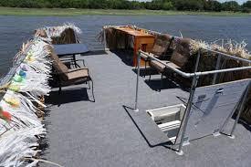 Tiki Hut Austin The Tiki Hut Your Home Base For Fun Hydrofly