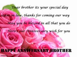 Sweet Wedding Anniversary Wishes For Lovely Wedding Anniversary Quotes Sweet Words Pinterest Throughout