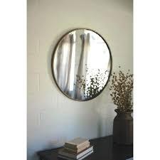decorating bathroom mirrors ideas bathroom mirrors home design
