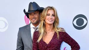 Faith Hill Meme - faith hill and tim mcgraw perform a red hot duet after she shows