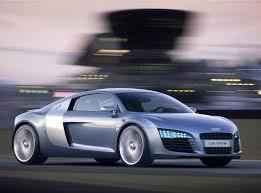 Audi R8 Top Speed - audi le mans quattro wikipedia