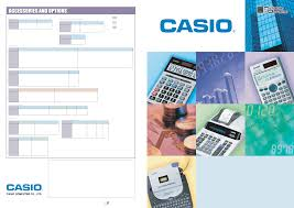 casio calculator hr150tm user guide manualsonline com